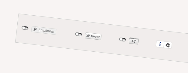 2-click-buttons