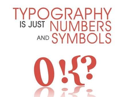 kostenlose Wallpaper, Typografie designers inn