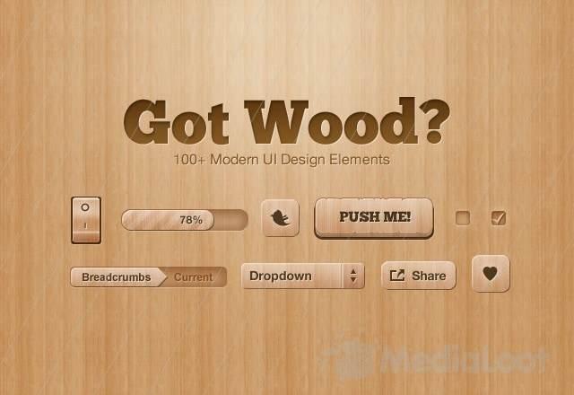 640x440_Got_Wood_Preview1c