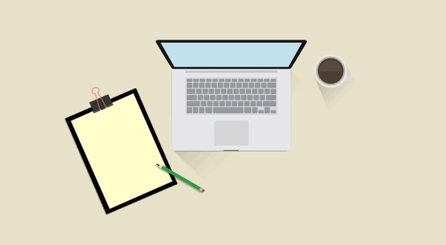 Diese 7 Dinge solltest du sofort nach der Installation von WordPress erledigen.