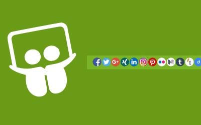 Blog2Social – Social Media Automatisierung