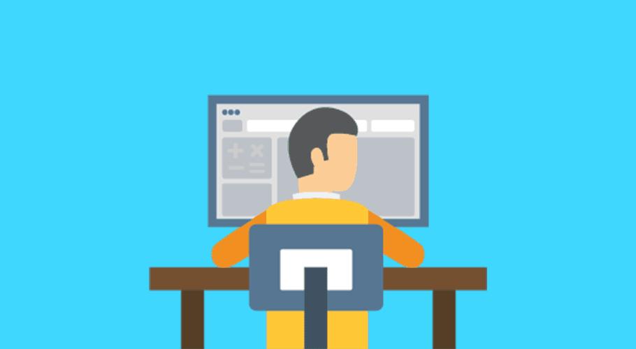 Einen eigenen Blog erstellen: Vermeide diese Fehler