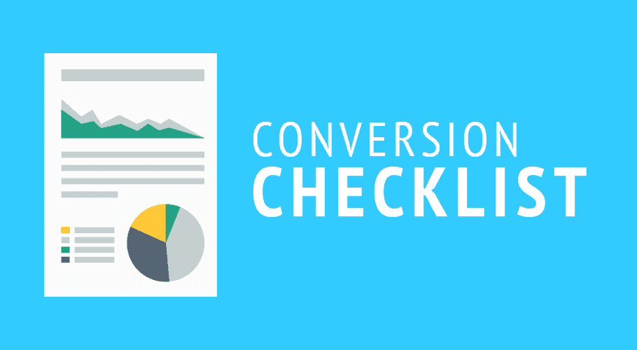 Conversion-Booster: So steigerst du deine Conversion Rate