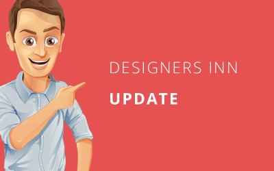 Theme-Update für die DSGVO