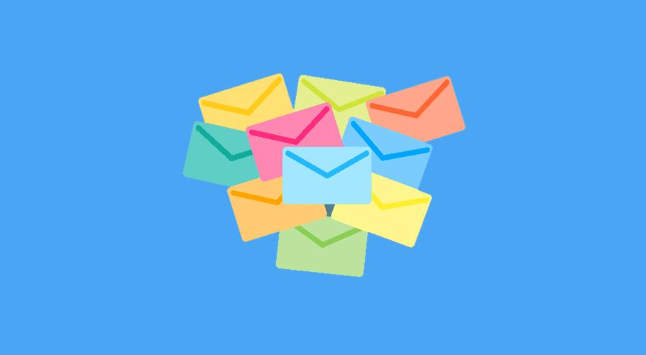 E-Mail Listen segmentieren – aber richtig!