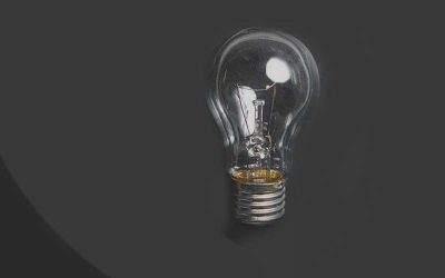 Wie gut ist deine Idee zur Selbstständigkeit? Welche Erfolgschance hat deine Business-Idee?