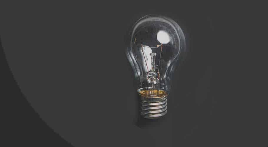 Business-Idee prüfen