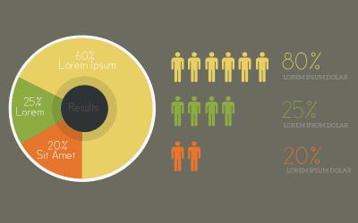 Infografiken erstellen: So geht´s. Einfach.