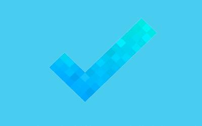 MeisterTask: Aufgabenmanagement Software