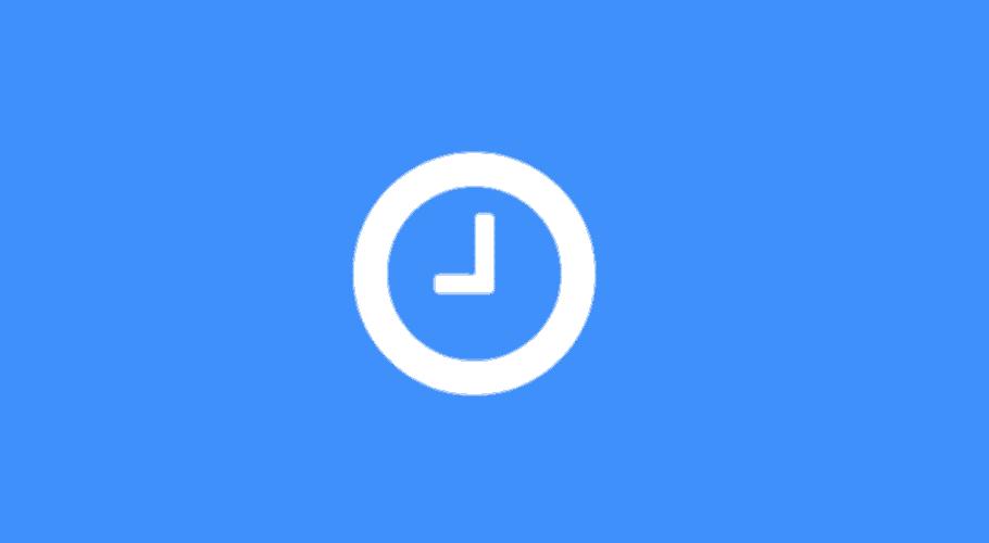 Offen – Das WordPress-Plugin für Öffnungszeiten