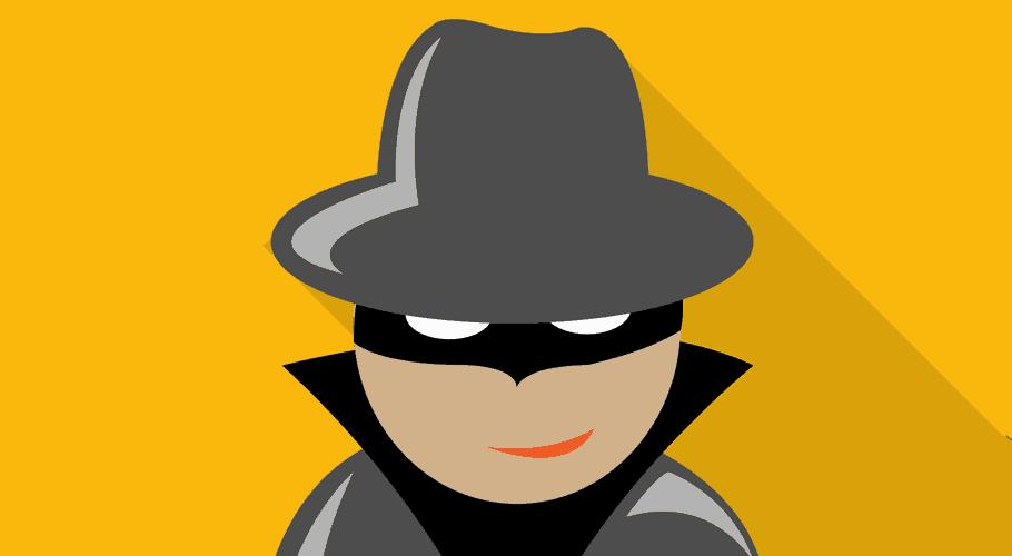 WordPress – Passwort Sicherheit