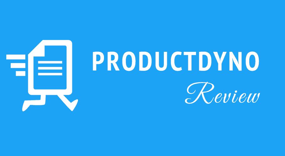 Productdyno Review: Mitgliederseiten und Downloads schützen