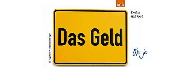 AGDdreiviertel2010_628x243