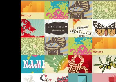 Artist-Screenshot-04