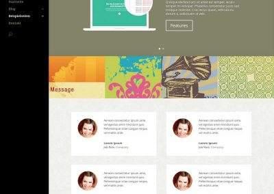 Artist-Screenshot-05