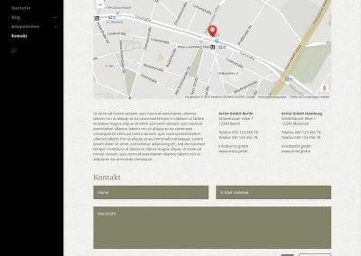 Artist-Screenshot-07