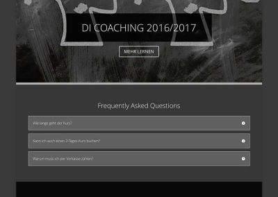 Coaching-Screenshot-03