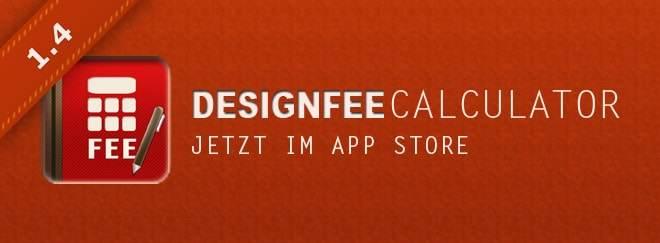 DESIGN FEE 1.4
