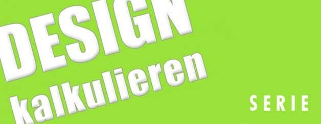DesignKalkulieren_628x243