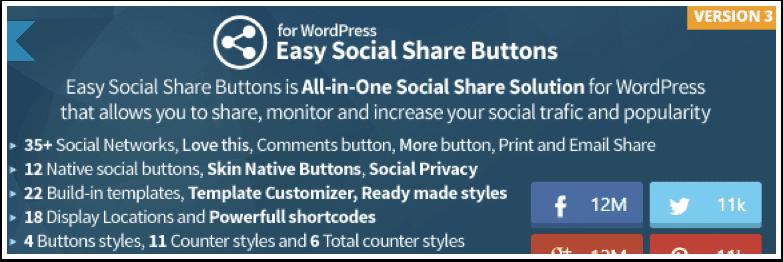 Easy-Social-Share-Buttons-for-WordPress---WordPress---CodeCanyon