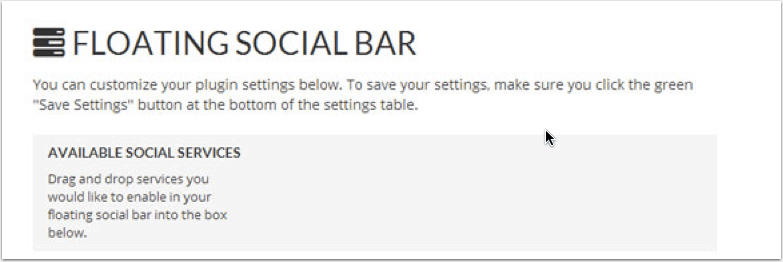 Floating-Social-Bar---Best-Social-Media-Plugin-for-WordPress