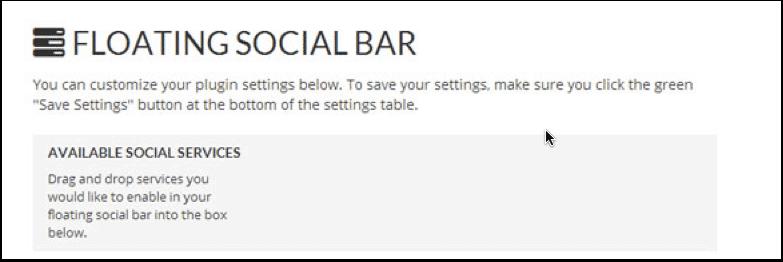 Floating-Social-Bar---Best-Social-Media-Plugin-for-WordPress