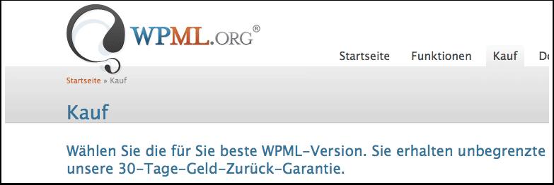 Kauf---WPML