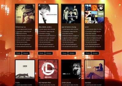 Musik-Screenshot-02