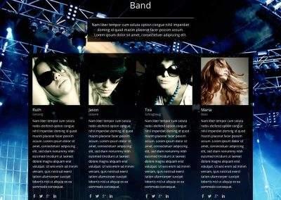 Musik-Screenshot-03