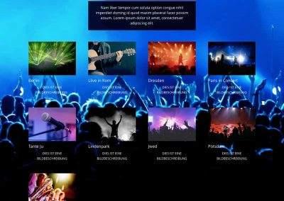 Musik-Screenshot-06