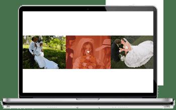 designers inn wordpress themes