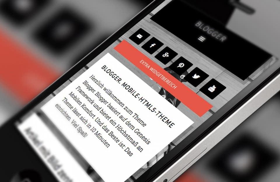 Phone-Screen-Header-Focus-View_Right-Horizon-View-Blogger