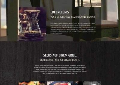 Restaurant-Screenshot-01
