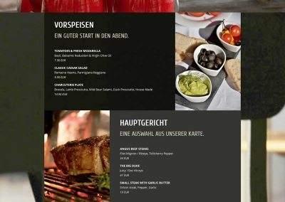 Restaurant-Screenshot-02