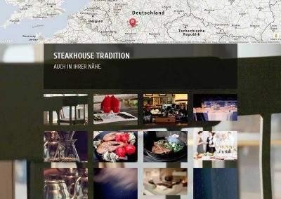 Restaurant-Screenshot-03