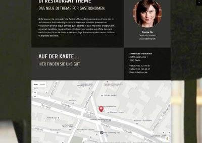 Restaurant-Screenshot-04