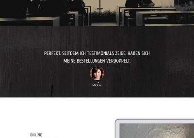 Restaurant-Screenshot-05