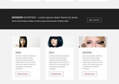 Shoppy-Screenshot-02