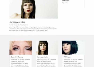 Shoppy-Screenshot-04