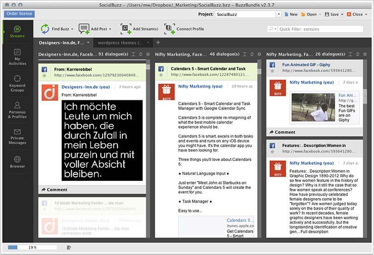 SocialBuzz-Designers-Inn