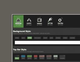 ThemeOptions_Everlead-Design