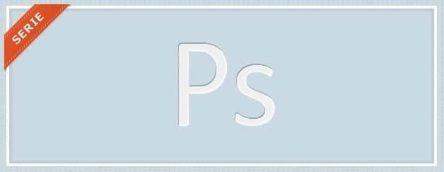 Fotomontage Tutorial Photoshop