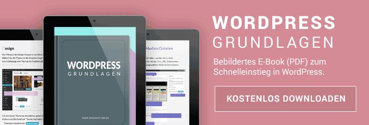 WP-Handbuch