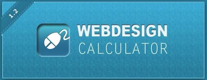 Webfee_660-Update-1_2
