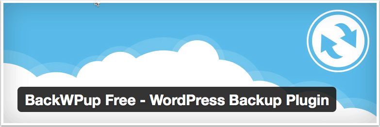 WordPress---BackWPup-Free---WordPress-Backup-Plugin---WordPress-Plugins