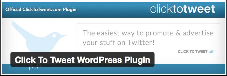 WordPress---Click-To-Tweet-WordPress-Plugin---WordPress-Plugins