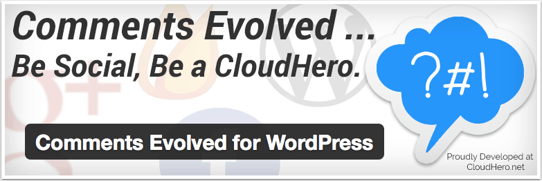WordPress---Comments-Evolved-for-WordPress---WordPress-Plugins