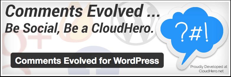 WordPress---Comments-Evolved-for-WordPress---WordPress-Plugins