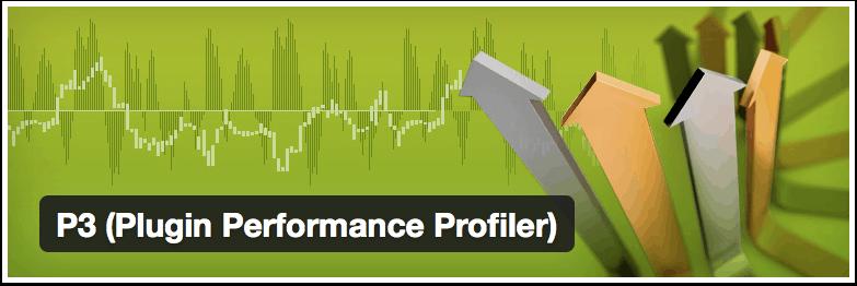 WordPress---P3--Plugin-Performance-Profiler----WordPress-Plugins