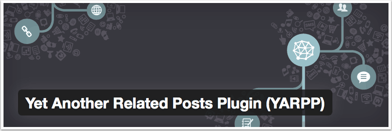 WordPress---Yet-Another-Related-Posts-Plugin--YARPP----WordPress-Plugins